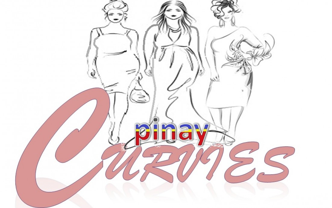 Pinay Curvies